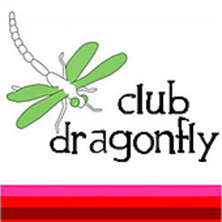 Club_20dragonfly_201_20copy-500x500_small2