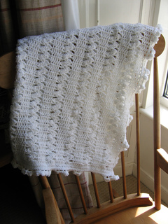 Blanket_008_small2