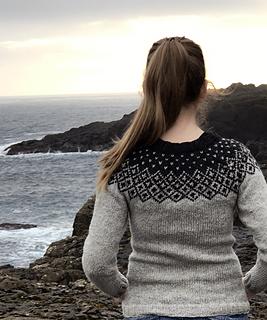 Boheme-sweater-3_small2