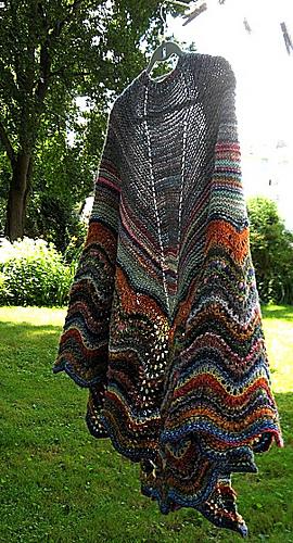 Dadzi_shawl__5__medium
