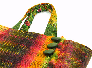 Chevalier_lizzie_bag__21__small2