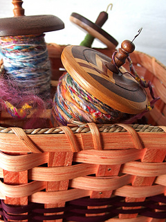 Baskets__10__small2