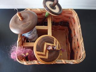 Baskets__9__small2