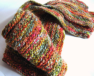 Harvest_scarf__11__small2