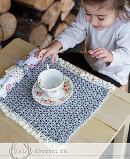 Placemat_r1_small2