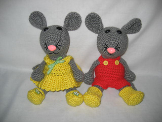Final_sonny___mama_mouse_pics_007_small2