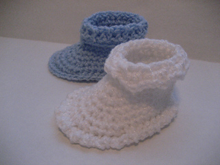 2_for_1_baby_bootie_pics_001_small2