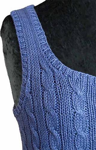 Tunic-2009-09-18e-blank_medium