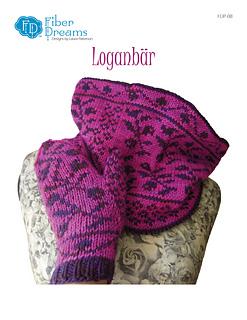 Loganbar_cover_small2