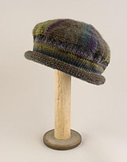 Mushroom-topper-for-rav_small2