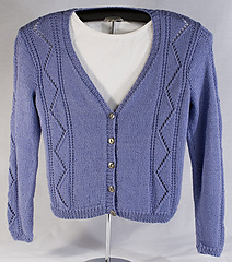 Long-sleeve-lace-cardigan-r_small