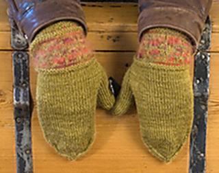 Nenya-mittens-on-chest_small2