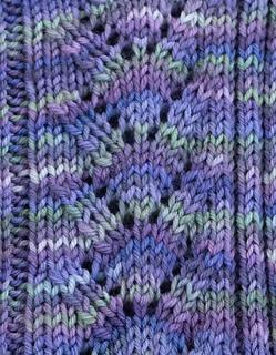 Spring-flower-sock-detail-rav_small2