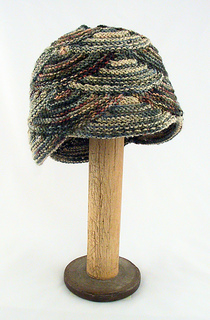 Clamshell-hat-for-etsy_small2