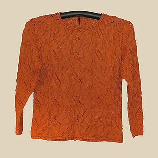 Sierra-lace-sweater-etsy-rav_small2