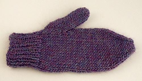 Worsted-mitten-mitten-for-etsy-rav_medium