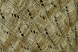 Bamboo-stole-detail-for-etsy-rav_small2