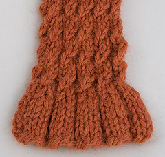 2x2-scarf-detail1-for-etsy_small