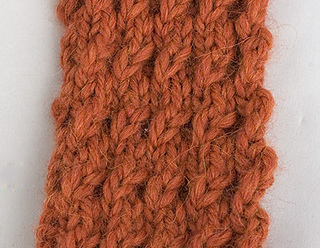 2x2-scarft-detail2-for-etsy_small2