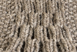 Montana-scarf-detail-for-etsy_small2