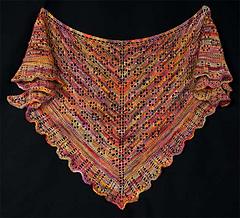 Tutti-frutti-shawl-etsy_small