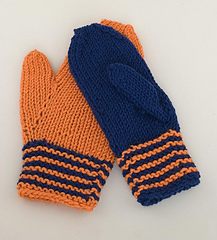 Double-coverage-mittens-etsy_small