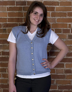 Vest-for-etsy-rav_small2