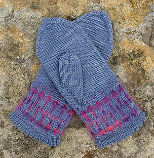 Narya-mittens-on-rock-for-r_small2