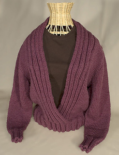 Rib-shawl-collar-sweater-for-etsy_small2