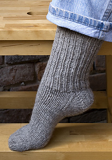 Stockton-socks-for-etsy-rav_small2