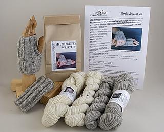 Shepherdess-wristlet-kit-etsy_small2