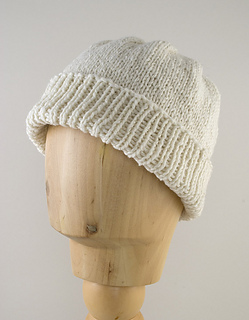 Shepherds-hat-etsy_small2