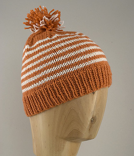 Easy-childs-hat-side-for-rav_small2