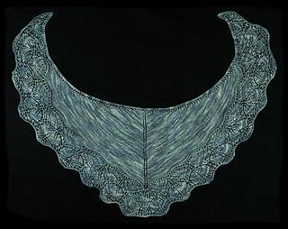 Enchanted-tree-shawl-flat-etsy_small2