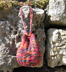 Beaded-bag-rav_small
