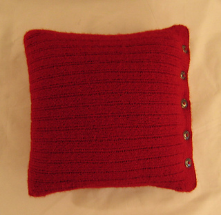 Red-pillow-top-rav_small2