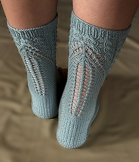 Arched-gusset-sock2-for-etsy_small2