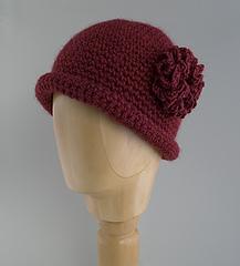 Crochet-cloche-for-rav_small