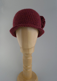 Crochet-cloche-3-for-rav_small2