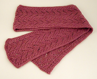 Cable-and-chevron-scarf-for-etsy_small2