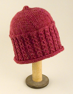 Mock-cable-rib-hat-for-etsy_small2