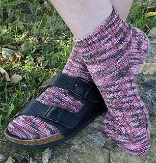 Summer-shorty-sock-for-rav_small2