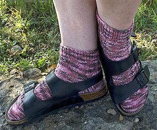 Summer-shorty-sock2-for-rav_small2