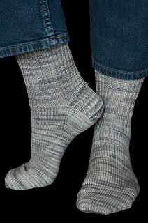 Launch-pad-socks_small2
