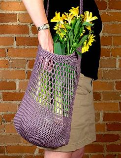 Crochet-market-bag_small2