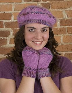 Vilya-beret-mittens-steph_small2