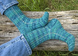 Galena-socks-for-etsy_small2