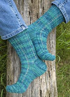 Galena-socks2-for-etsy_small2