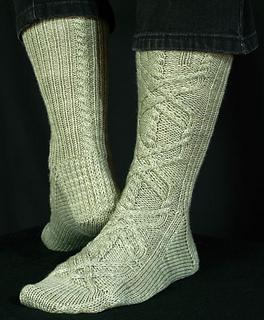 Interstellar-sock-3_small2