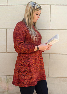 Chili-pepper-tunic-side-book_small2